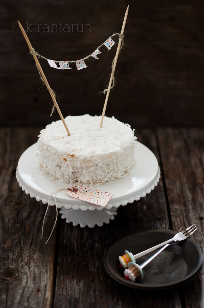 Cake Images With Name Tarun : 1000+ images about CAKES TO BAKE on Pinterest Mint ...