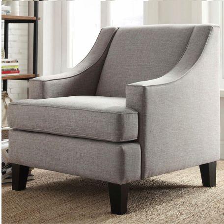 M s de 25 ideas incre bles sobre sillones individuales en for Butaca sillon individual