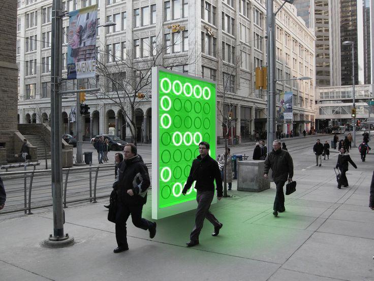 Electroland / Calgary_Light_Rings_DAY_PEOPLE_GREEN.jpg
