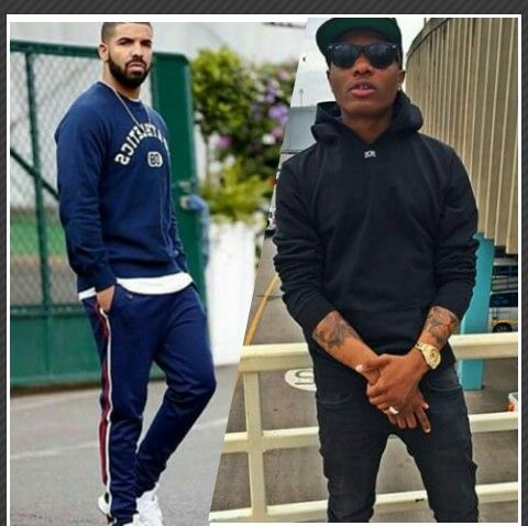 Come Closer – Wizkid Ft Drake (Video)  Check out the visuals for the latest collaboration between the Nigerian artist, Wizkid and the 6 God, Drake.Come Closer – Wizkid Ft Drake.  The much anticipated video is finally out but Drake was unavoidably absent.  Looking to duplicate the... #naijamusic #naija #naijafm