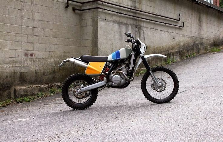 Custom KTM 450 EXC, Custom KTM, Custom KTM 450 EXC features, Custom Gas tank (aluminum), Custom KTM 450 EXC Frame, Custom KTM 450 EXC Side skirts, Custom KTM 450 EXC Saddle, Custom KTM 450 EXC handlebar, custom Front fender, Custom KTM headlamp, Custom KTM exhaust, www.way2speed.comCustom KTM 450 EXC, Custom KTM, Custom KTM 450 EXC features, Custom Gas tank (aluminum), Custom KTM 450 EXC Frame, Custom KTM 450 EXC Side skirts, Custom KTM 450 EXC Saddle, Custom KTM 450 EXC handlebar, custom…