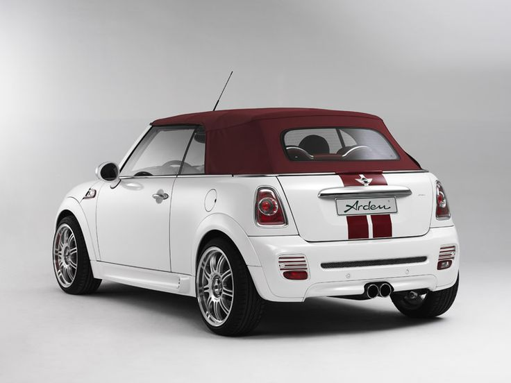 best 25 mini cabrio ideas on pinterest mini cooper convertible mini cooper models and mini. Black Bedroom Furniture Sets. Home Design Ideas