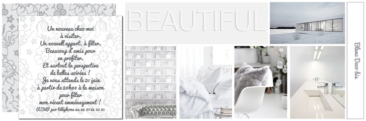 White decor Inspiration