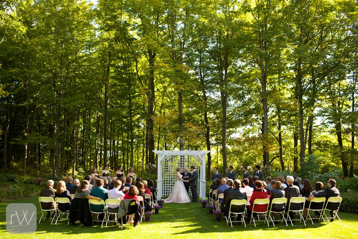 45 Best Images About Real Weddings At Temples On Pinterest