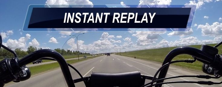 Instant Replay in Final Cut Pro