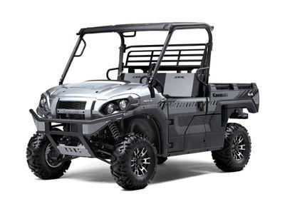Inventory Showroom | Got Gear Motorsports | Ridgeland Mississippi