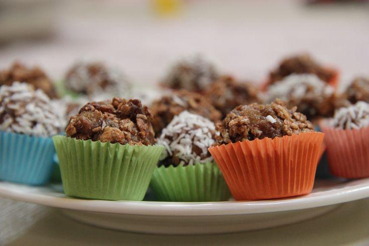 Ebben a sütiben nincs hozzáadott cukor, nincs liszt, se tojás, se tej. Nem kell…