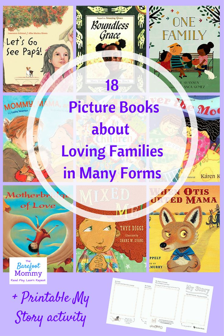 1328 Best Images About Multicultural Books For Kids On