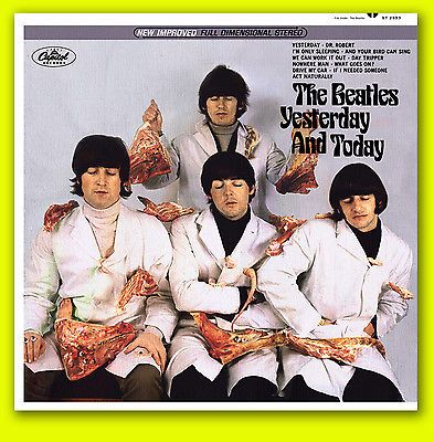 THE-BEATLES-YESTERDAY-AND-TODAY-BUTCHER-COVER-FANTASY-ALTERNATE
