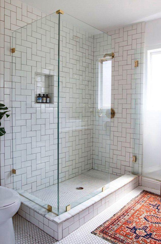 Bathroom Faucets Jamaica Unlike Bathroom Sink Drain Kit Between