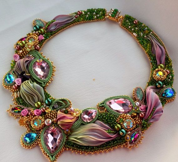 https://www.etsy.com/listing/256006880/soutacheshiborinecklace-jewelry?ga_order=price_desc