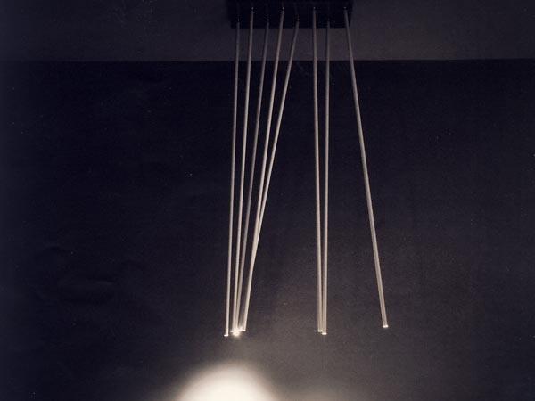 Viabizzuno - Plug Lighting