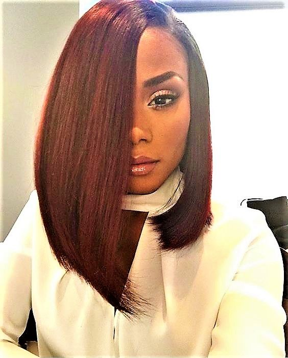 Pin by lamon cooper on Hair | Pinterest