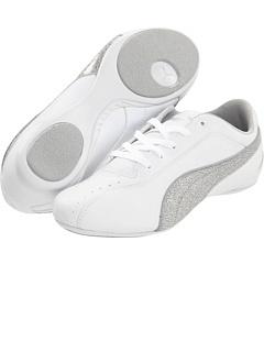 Taekwondo Shoes for DD.