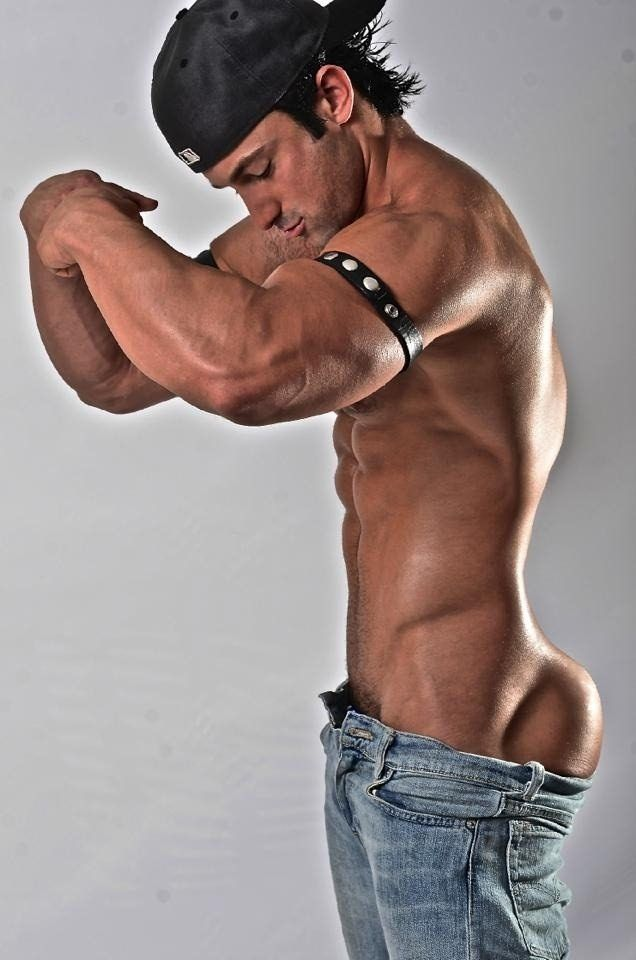 muscle man black gay sex download free they keep things hot, changing
