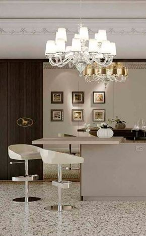 Improve The Aesthetic Quality Of Your Life With The Gorod Selection Of High End Home Decor