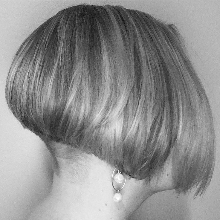 440 Best Images About Hair: Bobs And Bobbed Haircuts On