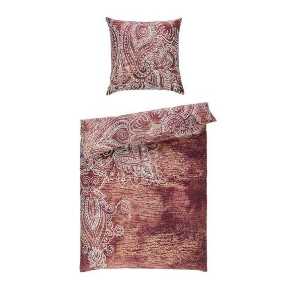 die besten 25 bettw sche rot ideen auf pinterest rote bettw sche bettw sche gr en und. Black Bedroom Furniture Sets. Home Design Ideas