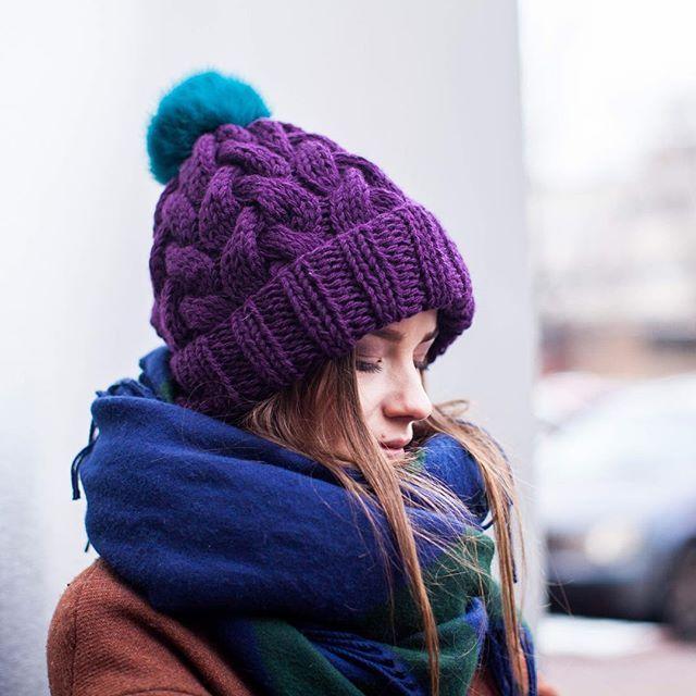 asiapanova_accessories