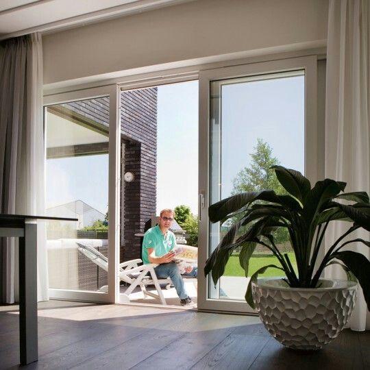 Welke Raambekleding Keuken : 1000+ images about nieuw huis on Pinterest Interieur, Met and Van