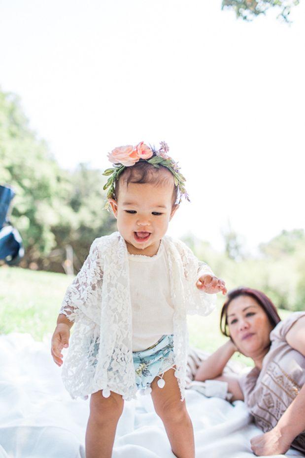 Bohemian and One | Grey Likes BabyGrey Likes Baby