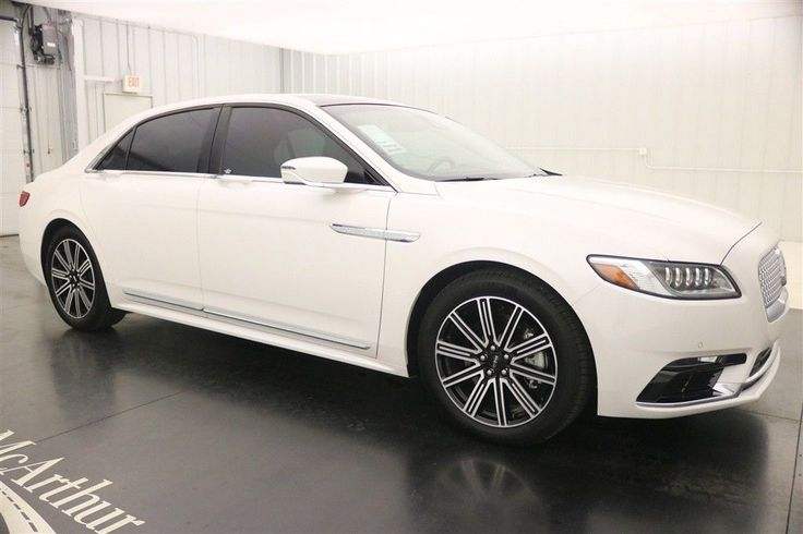 Nice Amazing 2017 Lincoln Continental RESERVE REAR SEAT PACKAGE AWD NAV SUNROOF NAVIGATION EMBEDDED MODEM SMARTPONE MOONROOF LEATHER SEATS REMOTE START 2017/2018 Check more at http://car24.ga/my-desires/amazing-2017-lincoln-continental-reserve-rear-seat-package-awd-nav-sunroof-navigation-embedded-modem-smartpone-moonroof-leather-seats-remote-start-20172018/