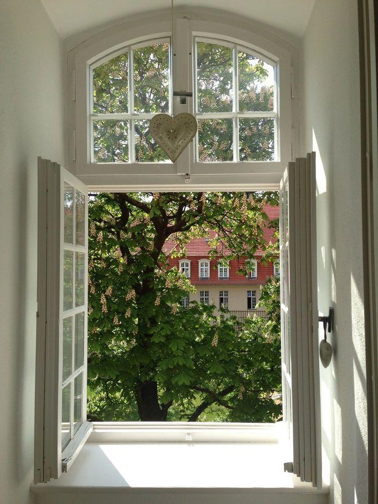 Viete, čo všetko musia spĺňať bezpečnostné okná? http://www.incon.sk/blog/3588-co-musia-splnat-bezpecne-okna