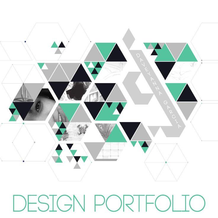 1000 ideas about interior design portfolios on pinterest portfolio