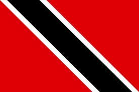 trinidad and tobago flag - Google Search
