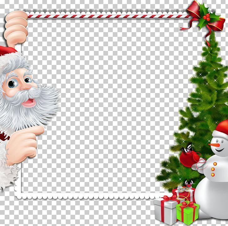 Christmas Santa Claus Frame Png Border Border Frame Borders And Frames Christmas Christmas Chart Santa Claus Pictures Christmas Border Christmas Charts