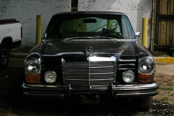 ..:: United Car Exchange ::..
