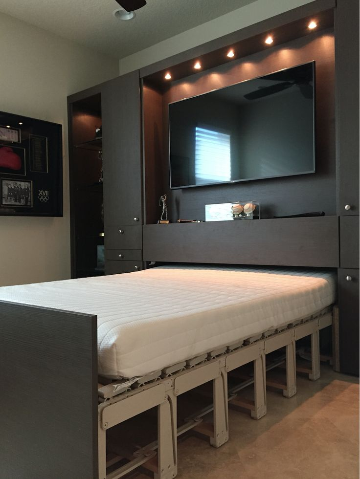 Box Room Beds Box Room: 17 Best Images About City Line & NEW! City Line PLUS Zoom