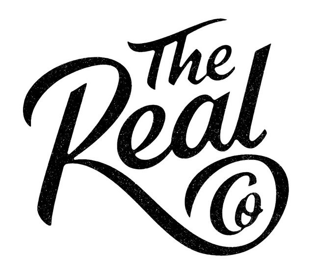 The Real Co.