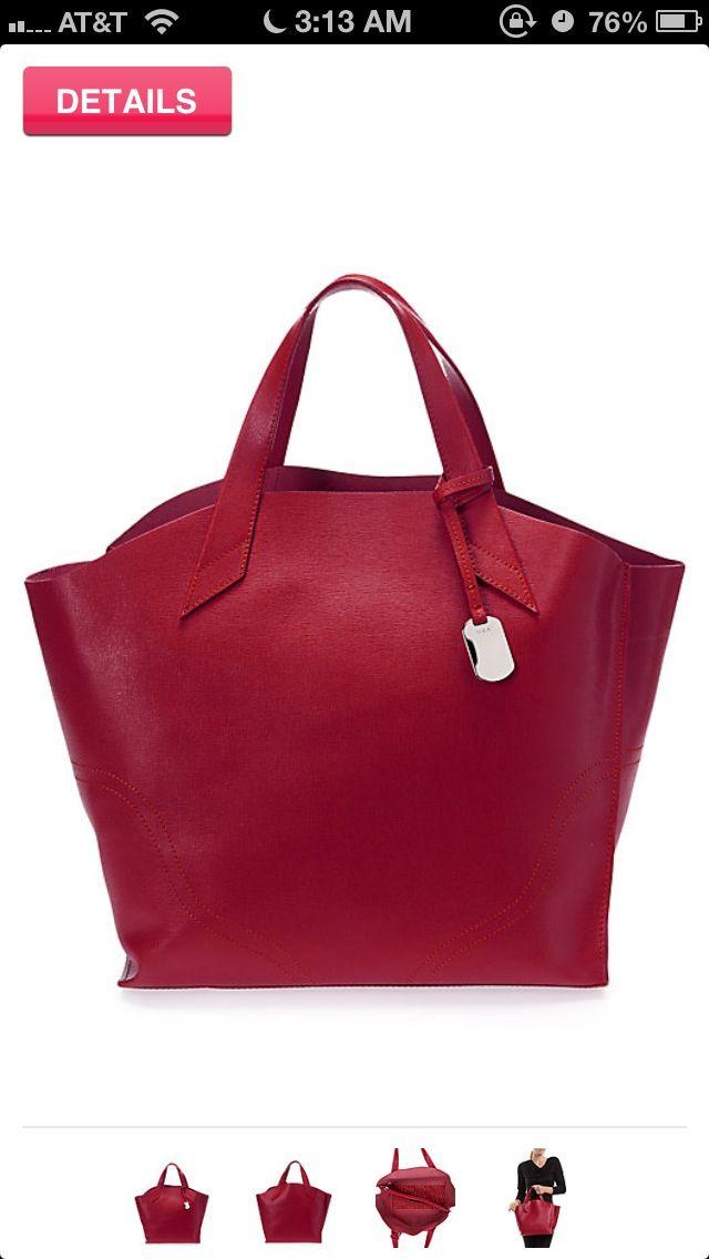 Furla Bag from Rue La La