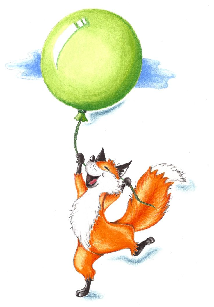 """""""Flying Fox"""" One of a series of fox prints.Pastel on Art Paper. Available as an original, prints or greeting cards."""