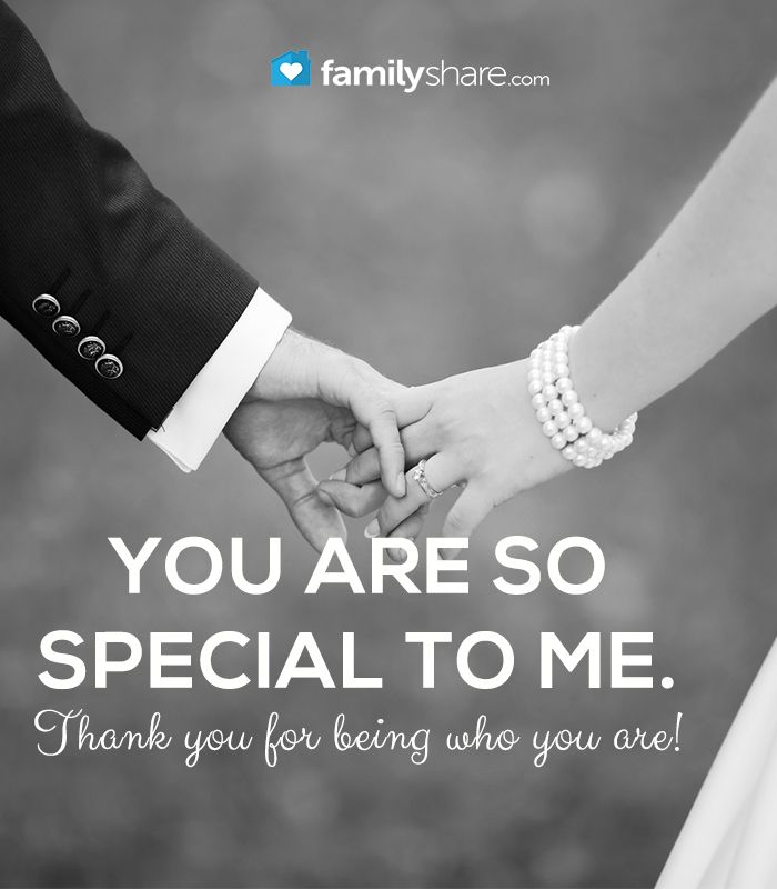 Love U Wife Quotes: Best 25+ My Wife Ideas On Pinterest
