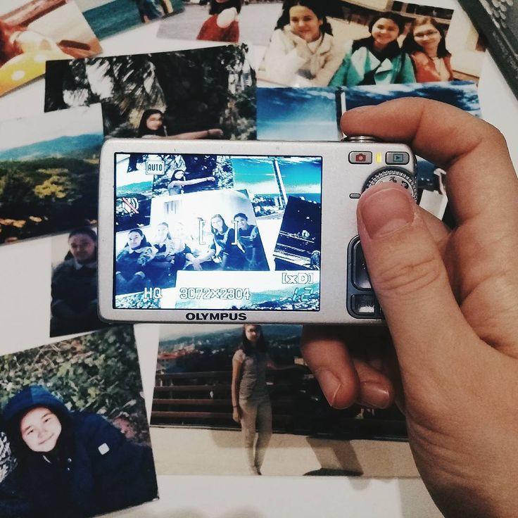 #flatlay #photo #insta #instagram #camera