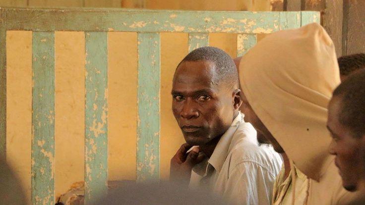 Homem pago para fazer sexo com adolescentes é condenado a 2 anos no Malauí #timbeta #sdv #betaajudabeta