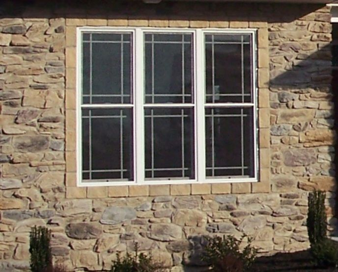 Exterior Window Styles 11 best window styles images on pinterest | window styles
