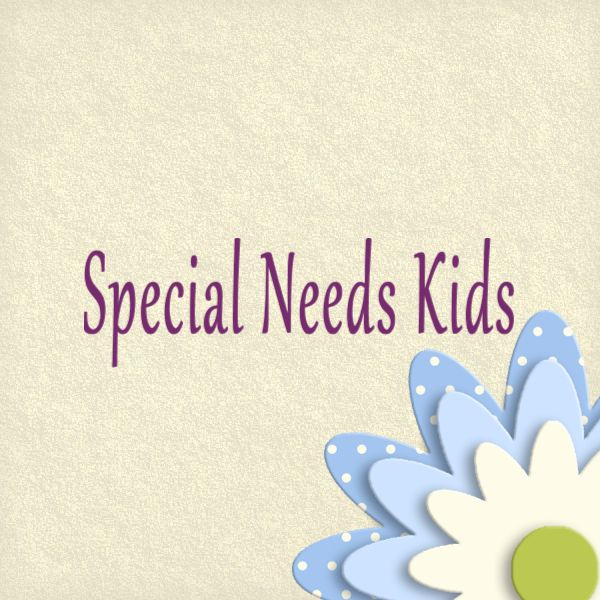 Special Needs Quotes: Homeschooling Special Needs Quotes. QuotesGram