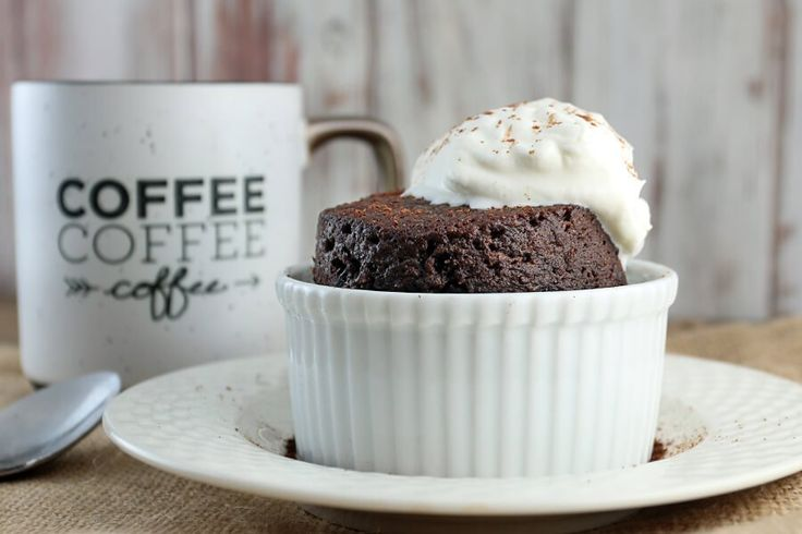 There comes a time in everyone's ketogenic life where you crave something sweet. Cookies, brownies, cake – but there's nothing that you've pre-made and nothing that is low carb laying around. In under 5 minutes you can have a chocolate cake that's rich, delicious, and sure to slam those cravings straight into the ground. Cake …