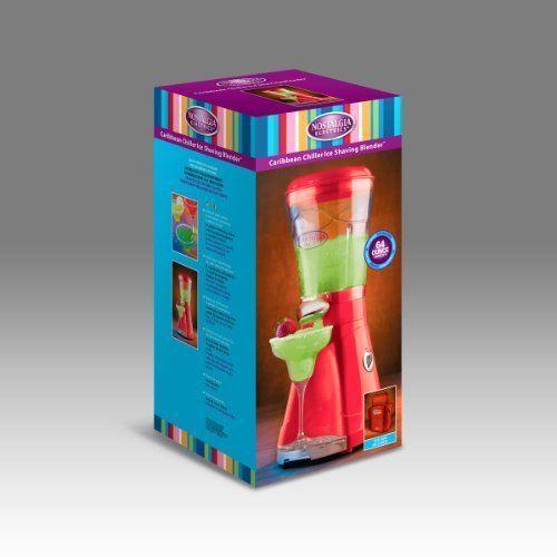 best frozen drink machine
