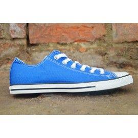 Buty Sportowe Trampki Converse Numer katalogowy: 142273F