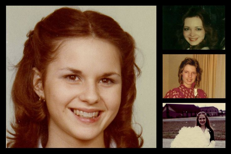 Alabama resident Leigh Corfman said that in 1979, when Moore was an assistant district attorney, he brought her to his home and touched her sexually. Three other women said that Moore – now a candidate for U.S. Senate -- pursued them when they were teenagers and he was in his early 30s.