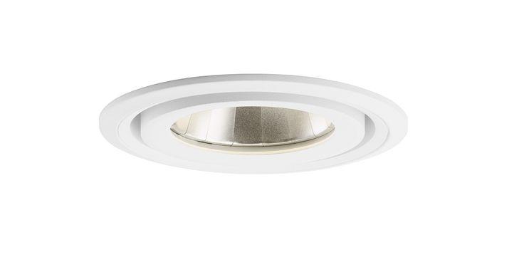 #Piccolo, #compatto ed #economico: AGIRA è il #proiettore #LED #Oktalite #retail #luci