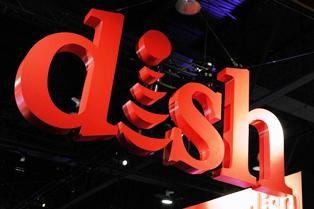 Dish deberá pagar a Televisa y TV Azteca 7 mdp - http://www.tvacapulco.com/dish-debera-pagar-a-televisa-y-tv-azteca-7-mdp/