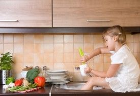 How to Turn Chores into Cleaning Games for Kids & Adults   https://www.cleanipedia.com/gb/housekeeping-budgeting/how-to-turn-chores-into-cleaning-games-for-kids-adults?utm_content=bufferfcd1c&utm_medium=social&utm_source=pinterest.com&utm_campaign=buffer