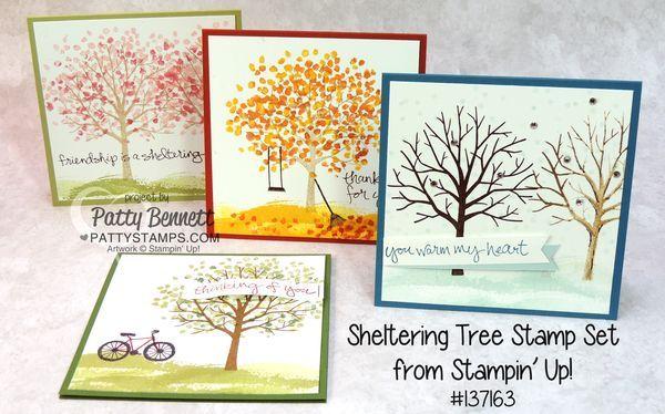 Sheltering-tree-4-seasons-stamp-set-stampin-up-cards