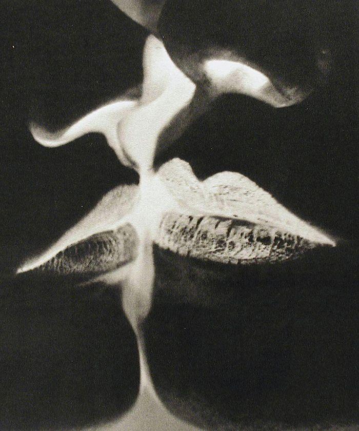 Man Ray 1935