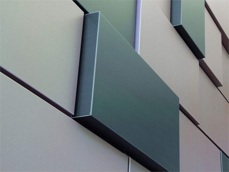 17 best images about fancy facade on pinterest hunter. Black Bedroom Furniture Sets. Home Design Ideas